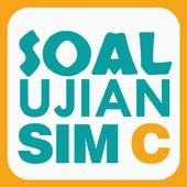 Soal Ujian SIM C icon