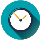 Time and Again icon