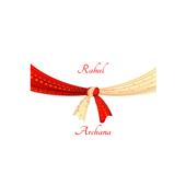 Rahul weds Archana icon