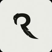 Ritu Agarwal icon