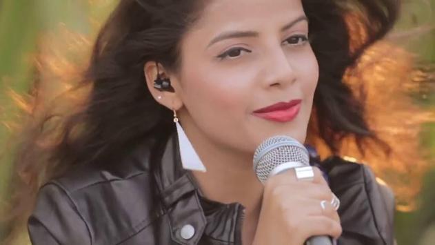 Ritu Agarwal apk screenshot