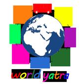 World Yatra icon