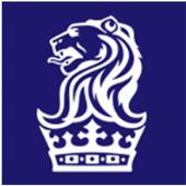 Ritz-Calrton Jeddah icon