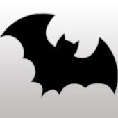 Save The Bat icon
