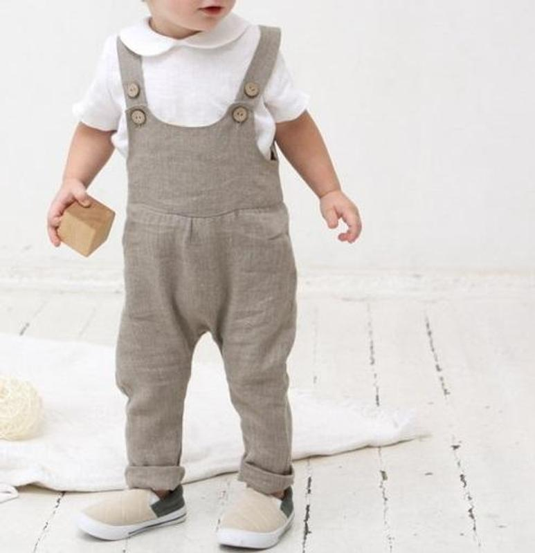 5fd72b9cbfb5 Baby Boy Dressing Ideas for Android - APK Download