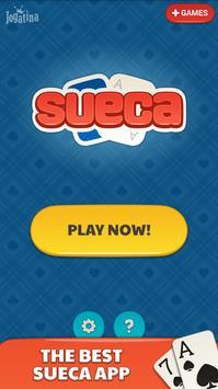 Sueca screenshot 16