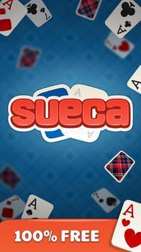 Sueca screenshot 23