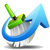 high Antivirus Security:(Cleaner Booster App lock) icon