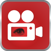 Detective Video Recorder icon