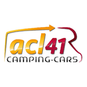ACL 41 icon