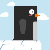 PenguinMath icon
