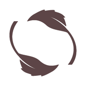 KidneySPA icon