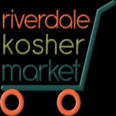 Riverdale Kosher icon
