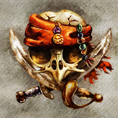 Riverian Pirates icon
