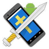 MySword Bible icon