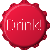Drink! - A Drinking Game icon