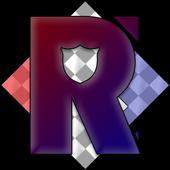 Rhombus icon
