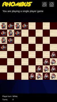 Rhombus screenshot 2