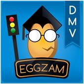 Illinois DMV Practice Test icon