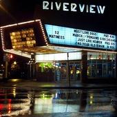 RiverviewShowtimes icon