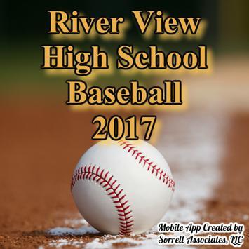 River View Baseball apk screenshot
