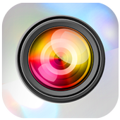 Camera For Snapchat icon