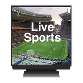 Watch Sports Tv icon