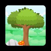Wits Wonderland! icon