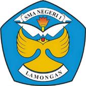 SMAN 1 Lamongan (unofficial) icon