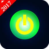 Flashlight For Smartphones icon