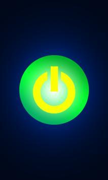 Flashlight For Smartphones poster