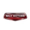 نايل موتورز - Nile Motors icon