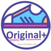 Reseller Orishoesplus icon