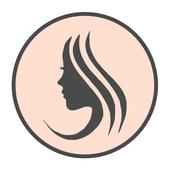 R2N Shop icon