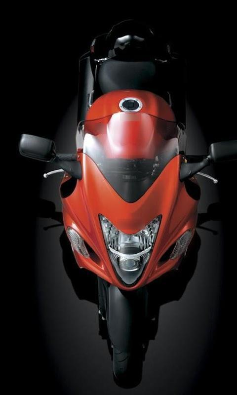 Wallpapers Suzuki Hayabusa For Android Apk Download