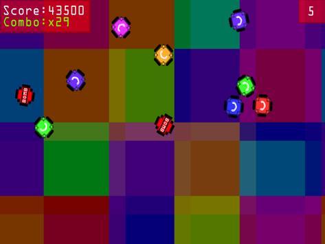 Coins screenshot 2