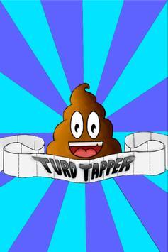 Turd Tapper apk screenshot