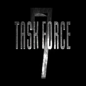 Task Force 7 icon