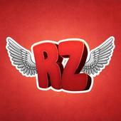 RiZiPlaysTV icon