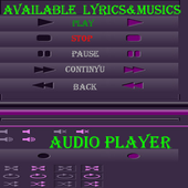 Zedd Music & Lyrics icon