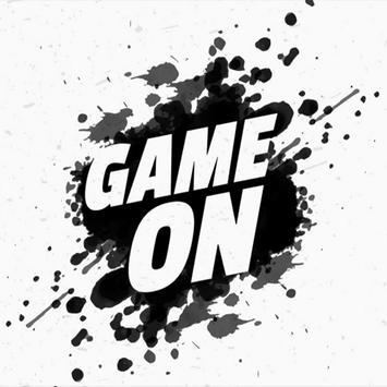 Top Gamer poster