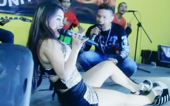 download lagu dangdut koplo lawas monata