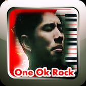 One Ok Rock - We Are para Android - APK Baixar
