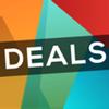 RIZKNOWS Deals иконка