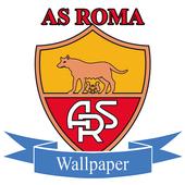 As Roma Wallpaper icon