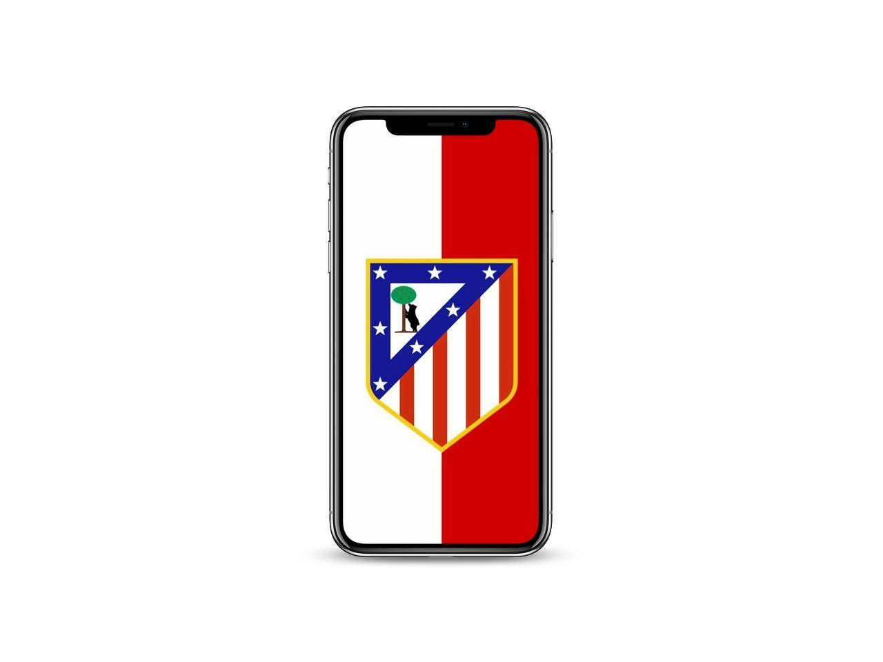 Atletico Madrid Wallpaper For Android Apk Download