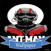 Antman Wallpaper icon