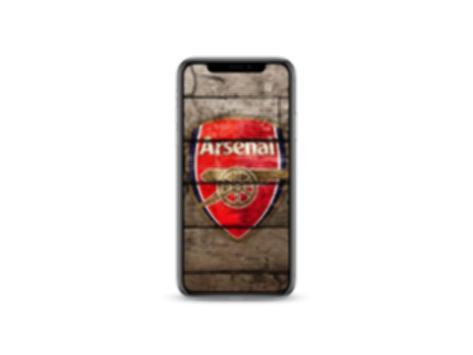 Arsenal Wallpapers HD apk screenshot