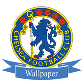 Chelsea Wallpapers icon