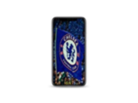 Chelsea Wallpapers screenshot 1